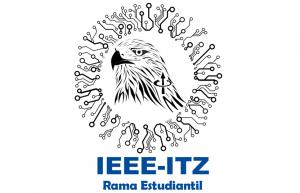 Rama Estudiantil IEEE-ITZACATEPEC
