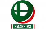 Smash MX