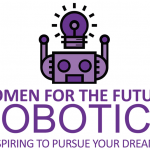 Women for the Future