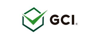 GCI Grupos y Convenciones Int